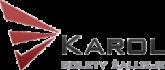 karol-logo