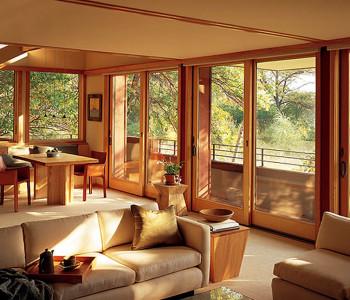 okna-drewniane-do-domu-jednorodzinnego3