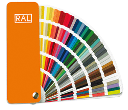ral-swatch-8s
