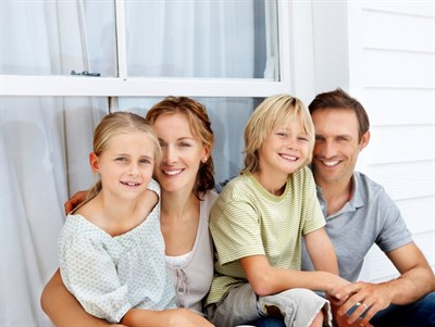 residential-window-tinting-family_400x301