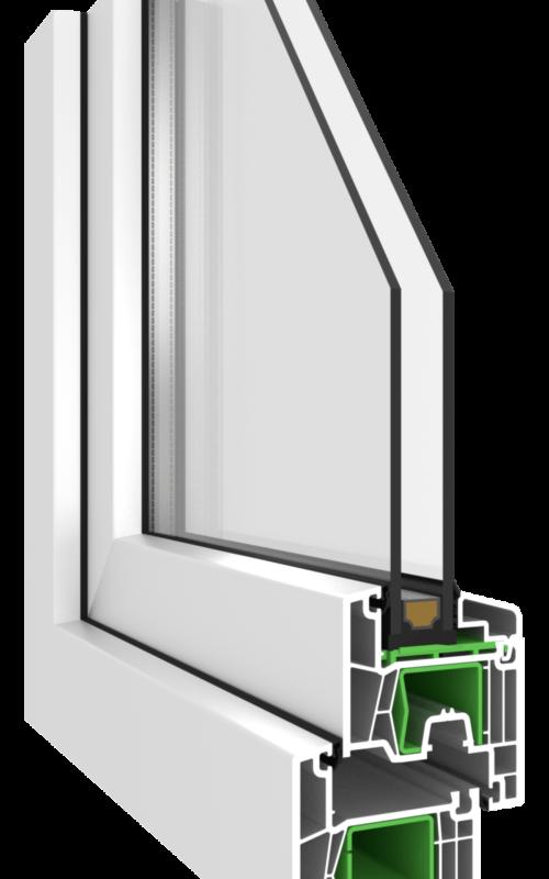 simplo-kn0-poprawny-800x1600